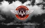 Aero Vintage Academy