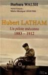 Hubert Latham