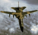 F-111 Ardvaark
