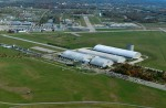 Photo USAF