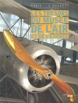 Trésors du Musée de l'Air