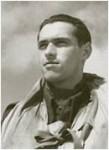 Miroslav Standera