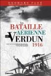Bataille aérienne de Verdun