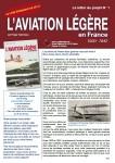 L'Aviation Légère en France  - News 1