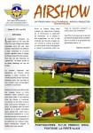 Newsletter Juin 2014