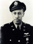 Lowell_C._Steward_(1943)_after_graduating_from_flight_training_at_Tuskegee_Army_Air_Field,_Tuskegee,_AL