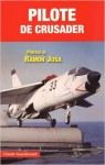 Pilote de Crusader