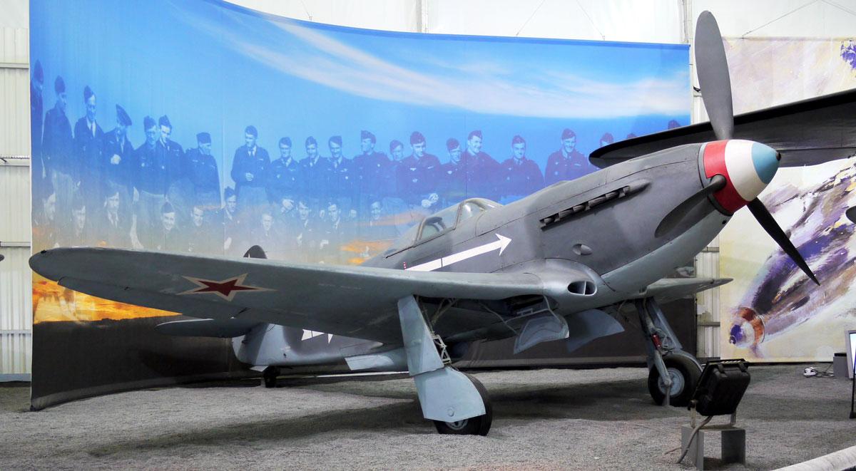 Yakolev-Yak-3-MAE-(Photo-Pline-(CC-BY-SA-3.0))