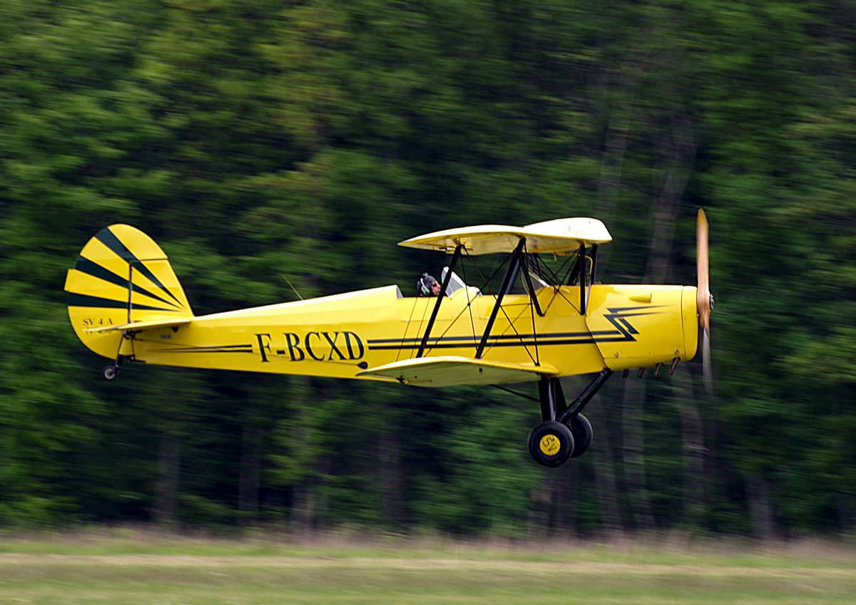 stampe-sv-4a-f-bcxd-photo-aerofossile-cc-by-nc-nd-2-0