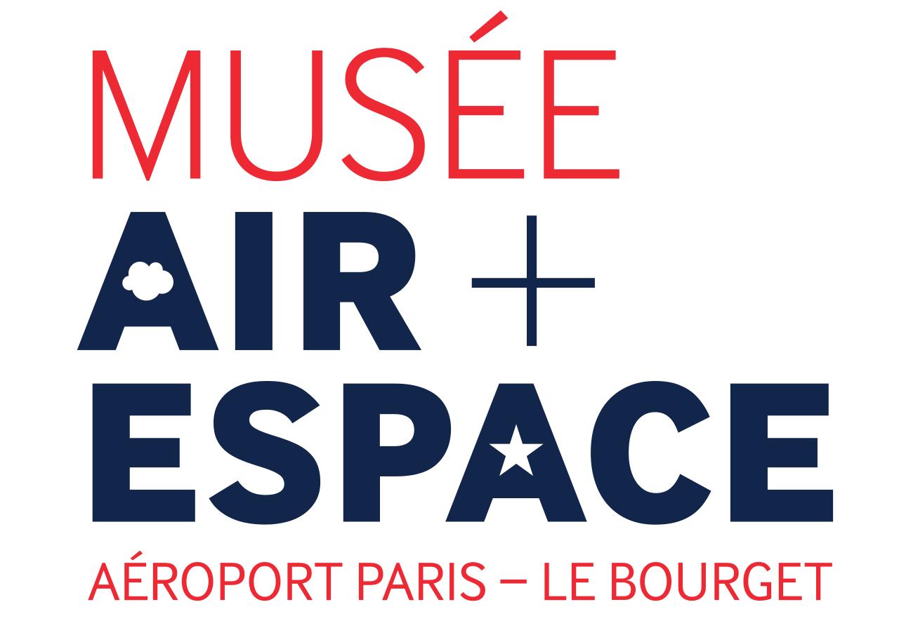 Carrefour de l'Air 2019