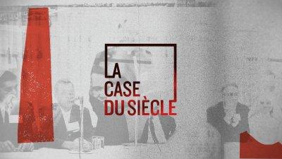 La case du siècle